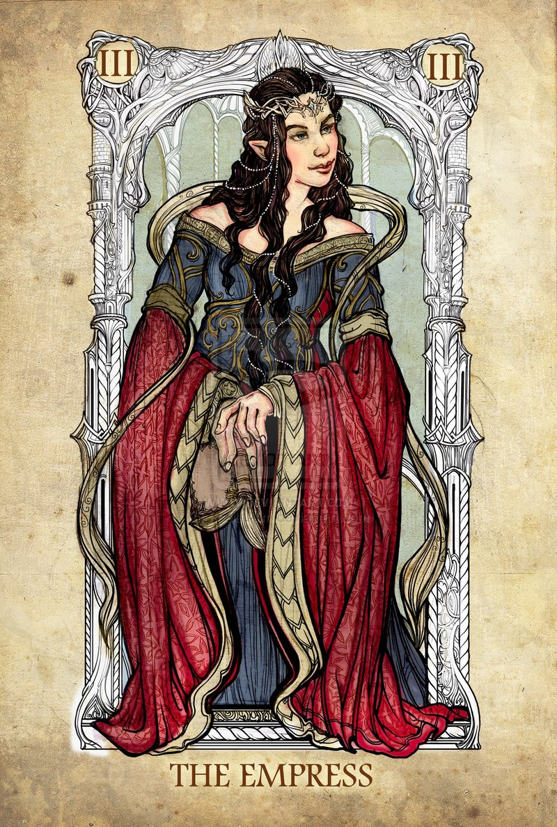 tarot__the_empress_by_sceithailm-d5y8hxb