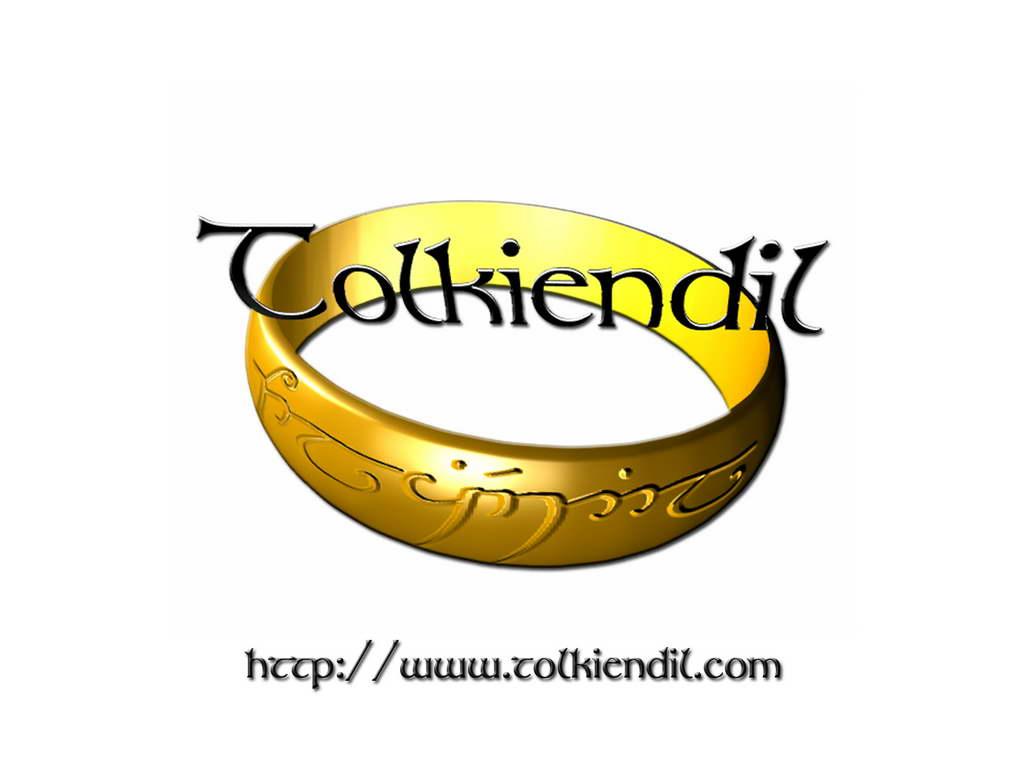 """Soirées chat avec Tolkiendil pour la sortie de """"La Chute d'Arthur"""""""