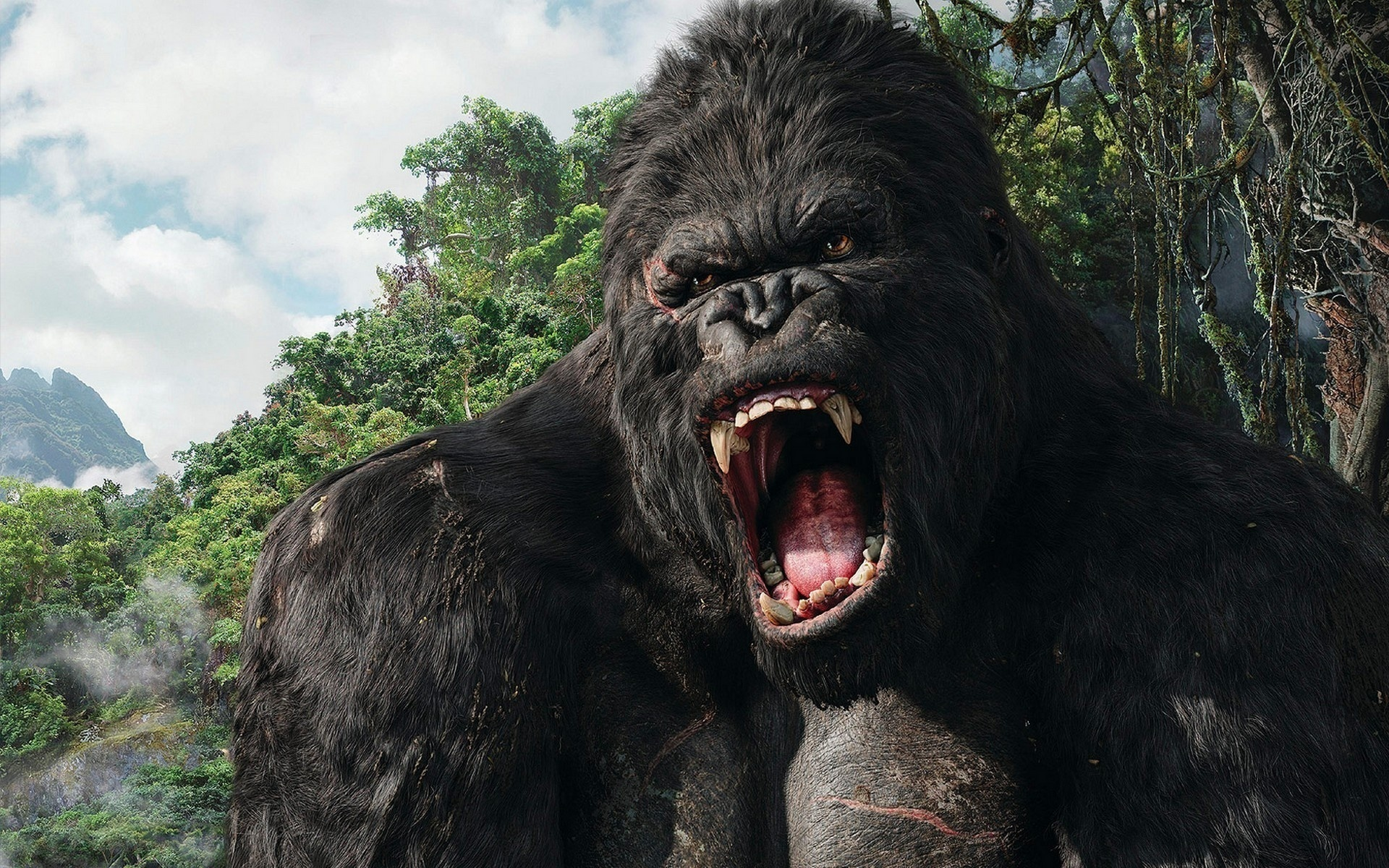 King-Kong-hd
