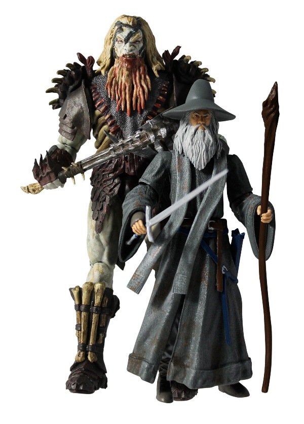hobbit_thebridge_dlx2pack_bolg-and-gandalf_lr
