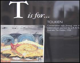 tolkien_1
