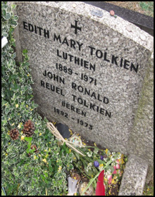 tolkien_10