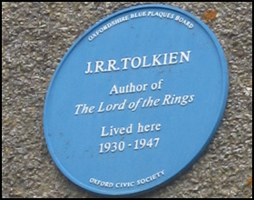 tolkien_7