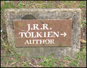 tolkien_9