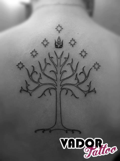 vador tatto(1)