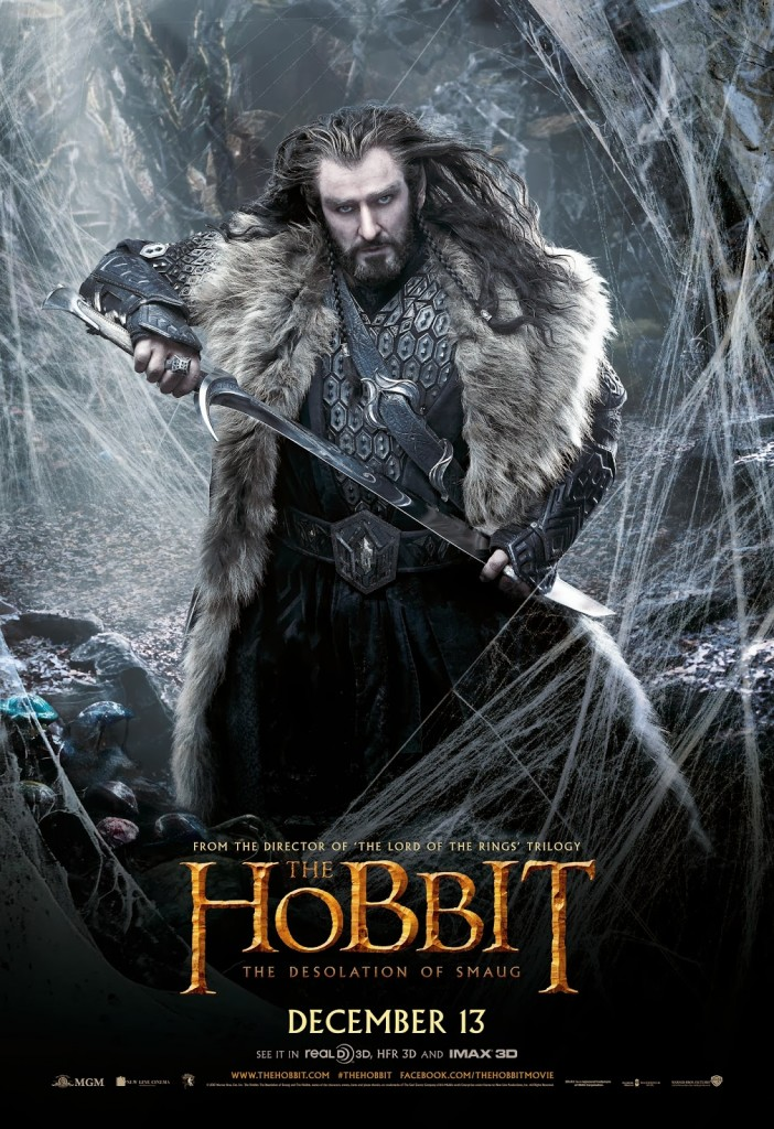 The-Hobbit-The-Desolation-of-Smaug-59bac723