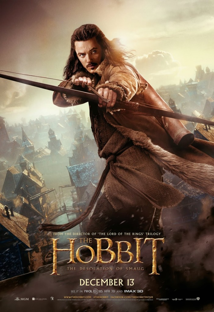 The-Hobbit-The-Desolation-of-Smaug-97be4e0d