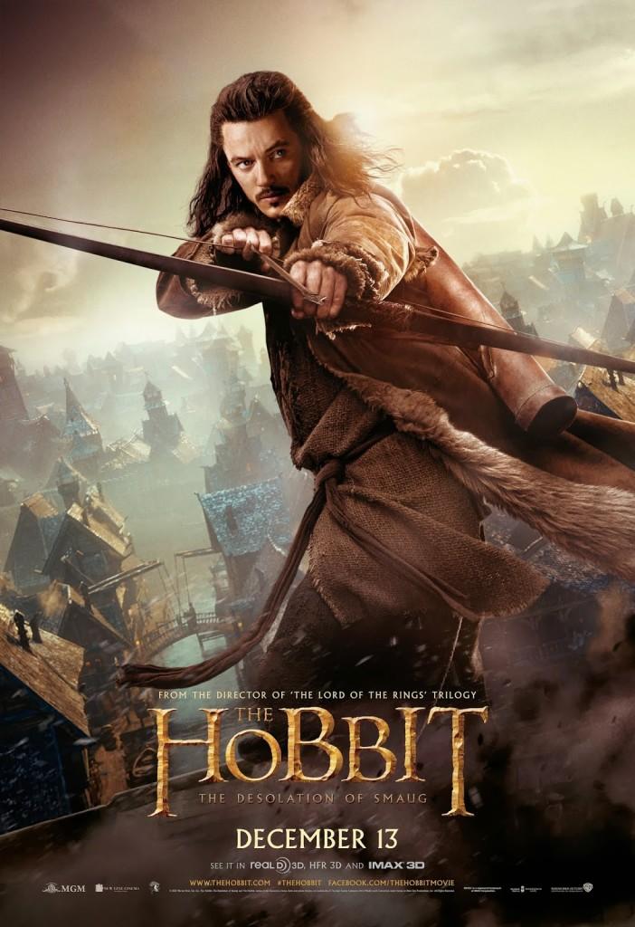 The-Hobbit-The-Desolation-of-Smaug-97be4e0d