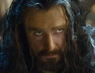 The-Hobbit-The-Desolation-of-Smaug-Trailer-3