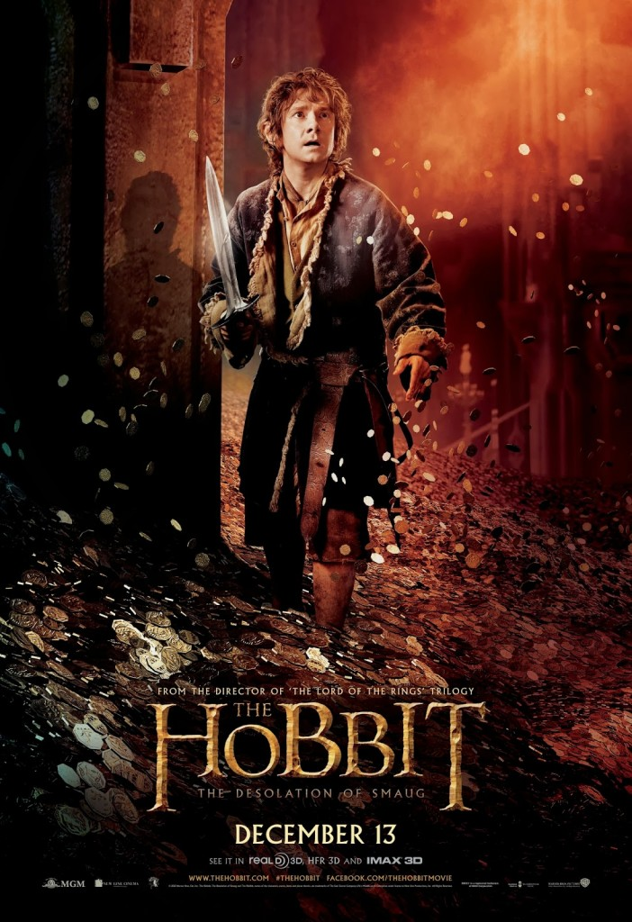The-Hobbit-The-Desolation-of-Smaug-cbf4d050