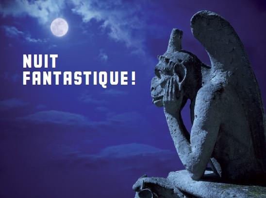 nuit_fantastique