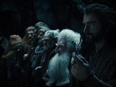 Thorin et cie