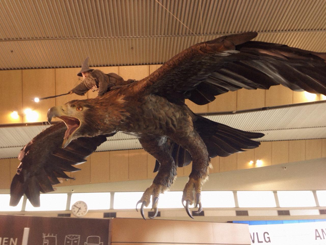 Escultura-Aguila3