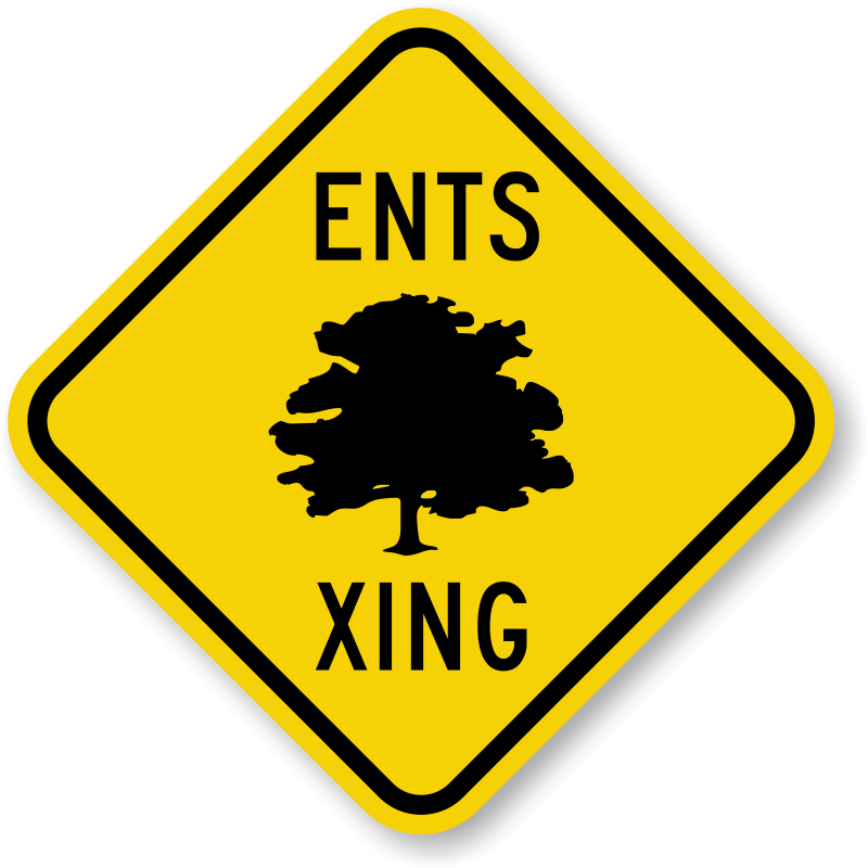 ents-xing-funny-traffic-sign-k-0404