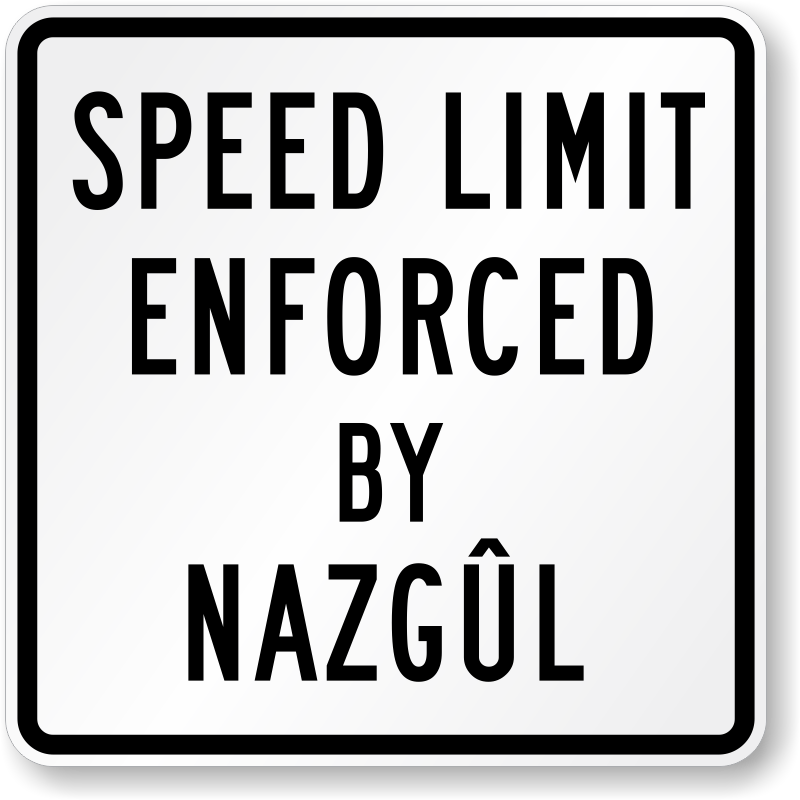 funny-road-speed-limit-sign-k-0390
