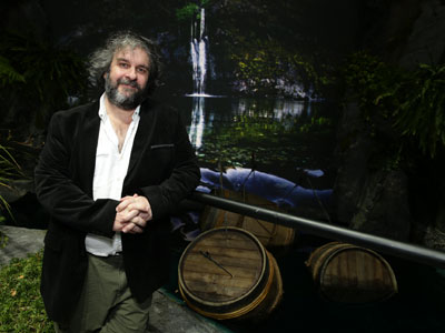 peter_jackson_barrel