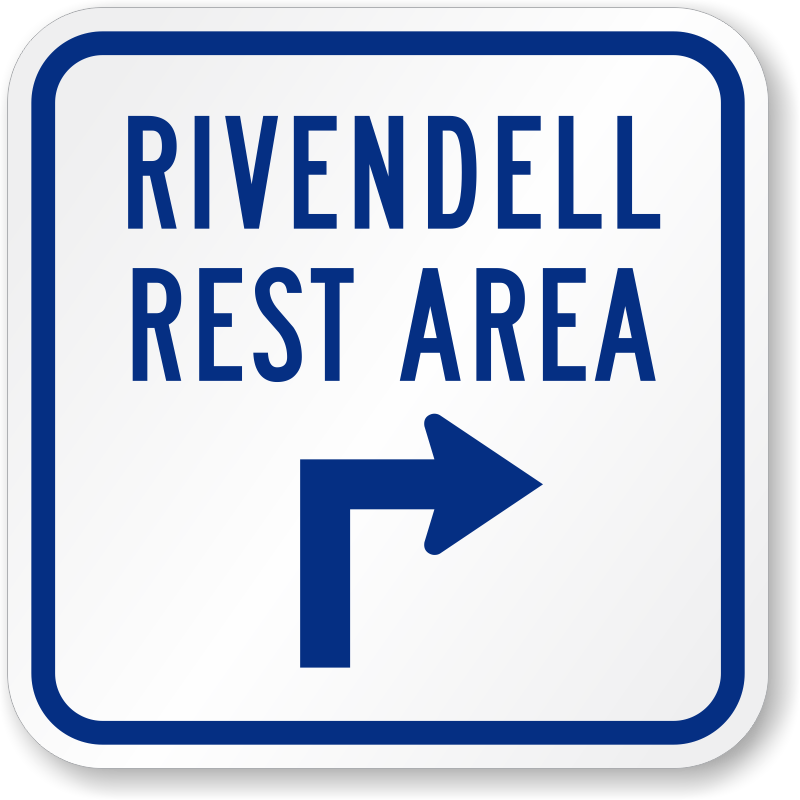 rivendell-rest-area-funny-sign-k-0398