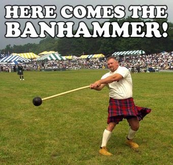 banhammer0