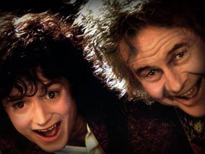 Frodo_Bilbo-Hobbit3