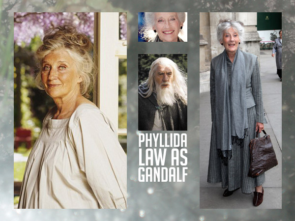 gandalf_female