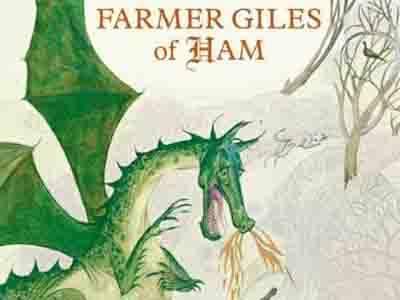farmer_giles_ham2