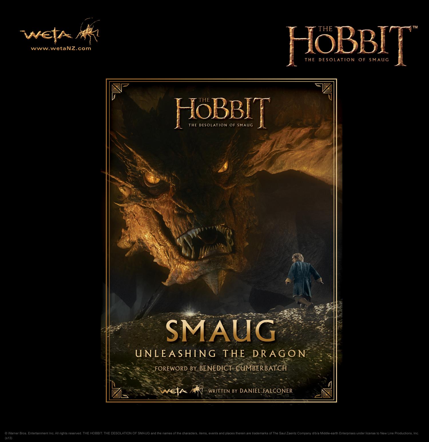 hobbit-SmaugBookfrontcoverlrg2