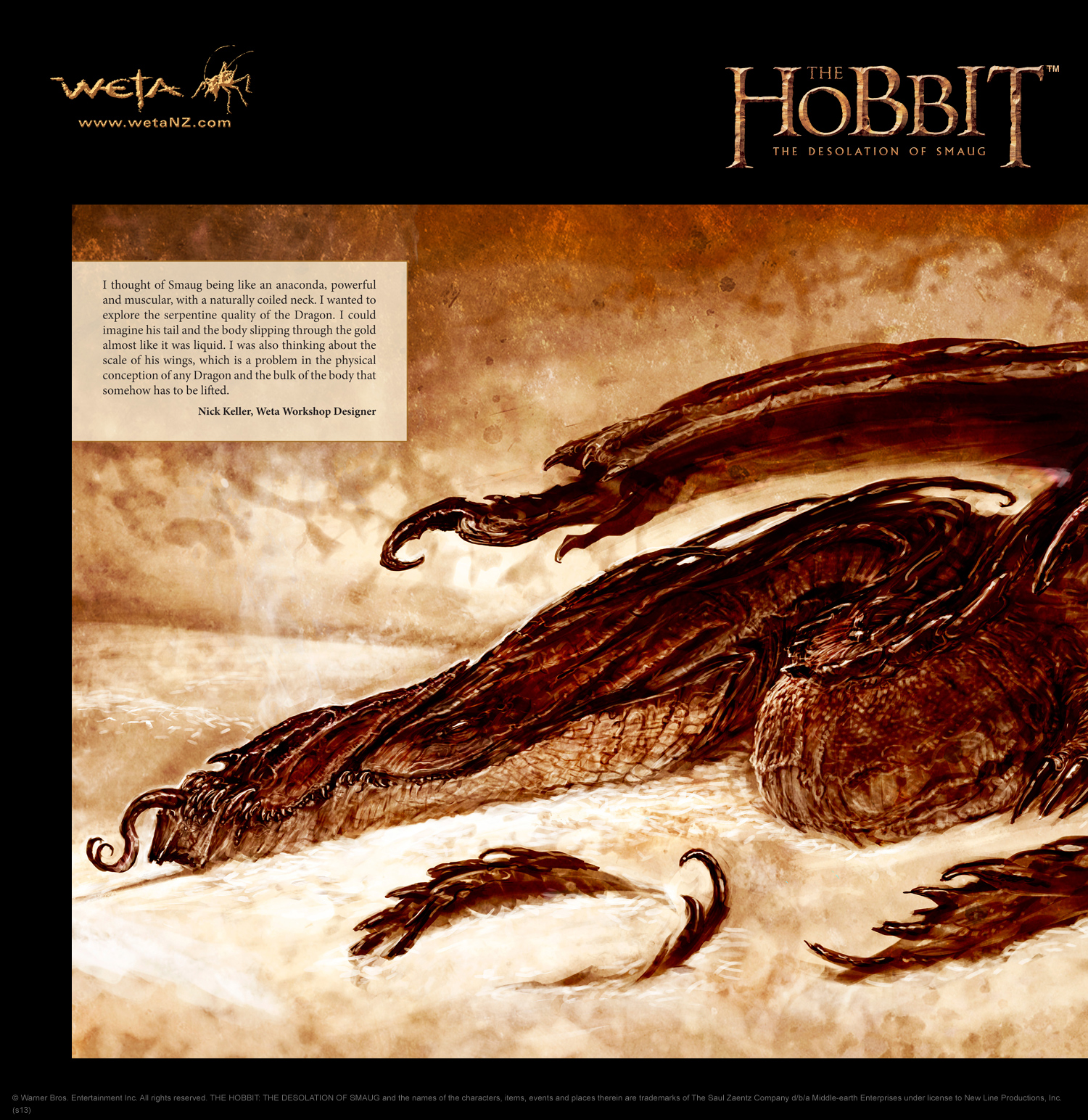 hobbit-SmaugBooksamplespread1lrg2