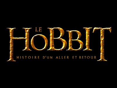 hobbit3 fr