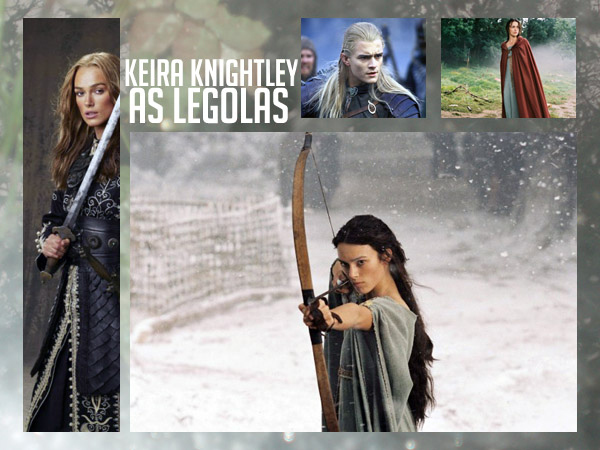 legolas_female3