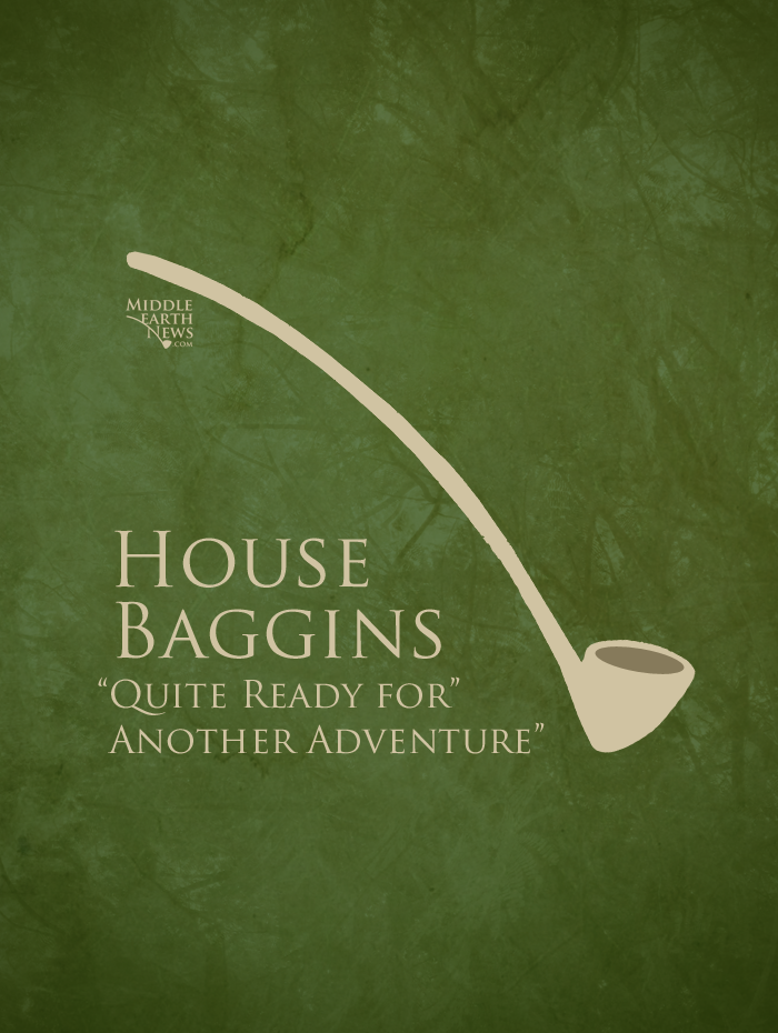 Baggins_sigil