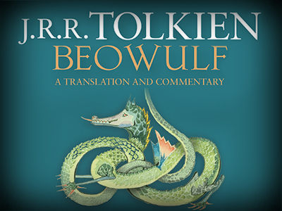 Beowulf une