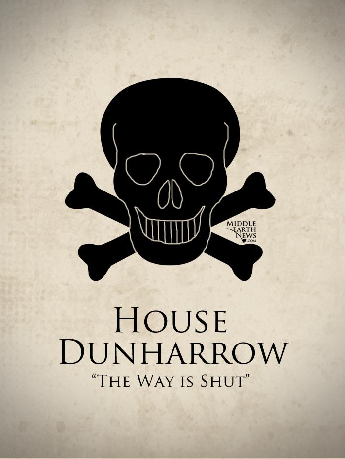 Dunharrow_sigil