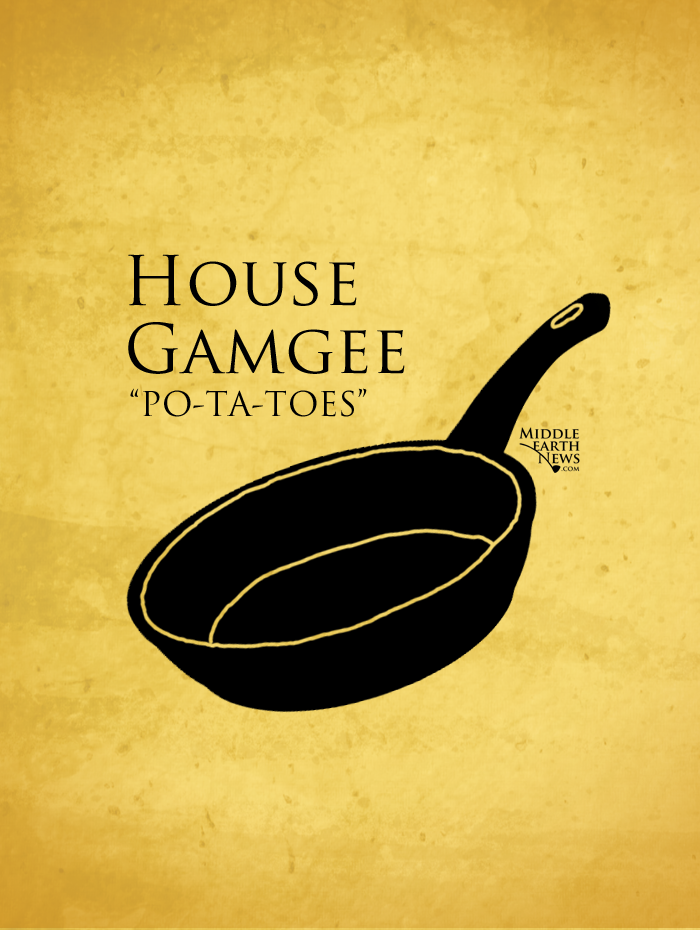Gamgee_sigil