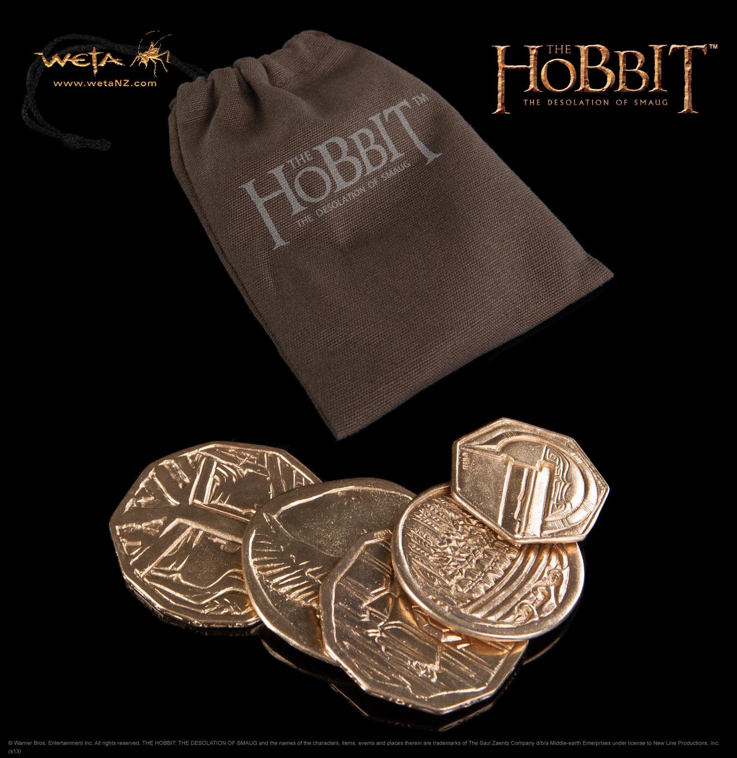HobbitDOSCoinPouchb3