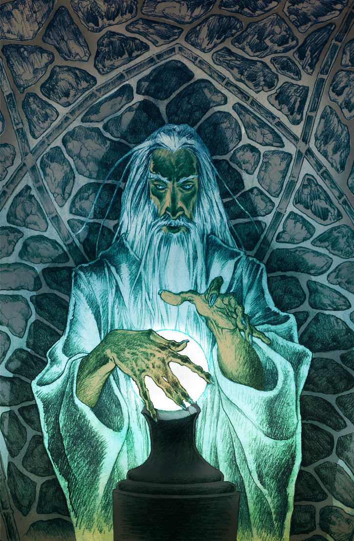 Saruman_the_White_by_saulone
