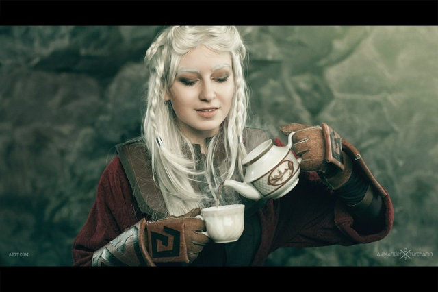 female-as-male-hobbit-cosplay-9