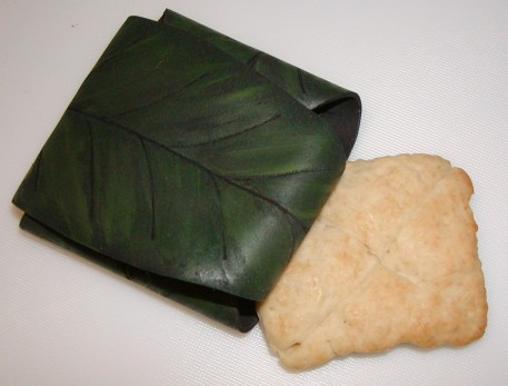 leaf-lembas