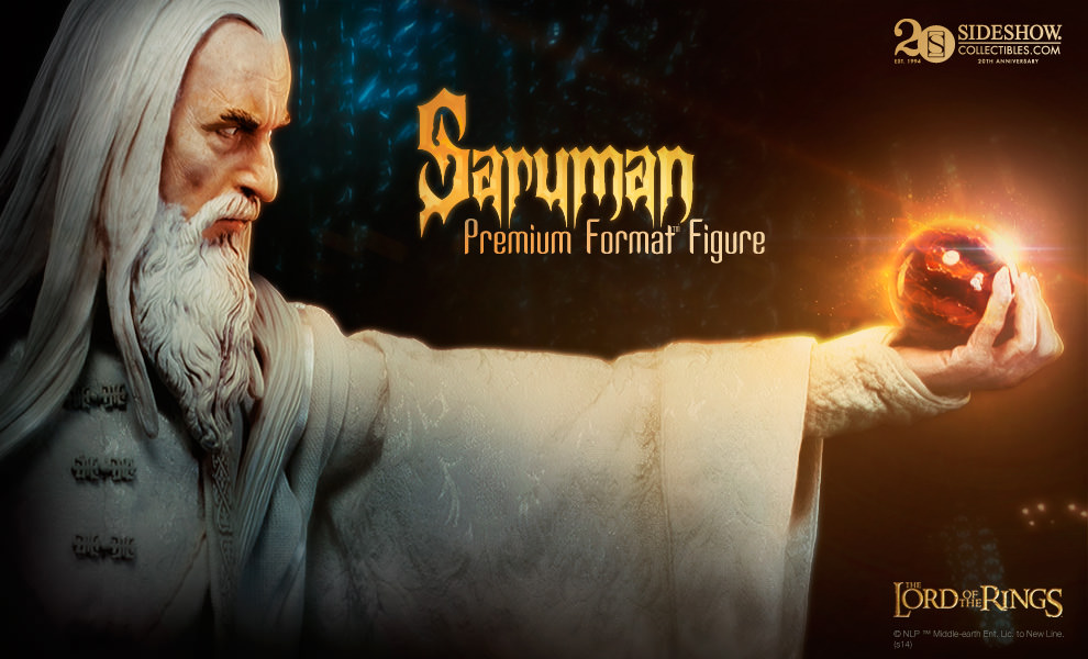 preview_SarumanPFv06