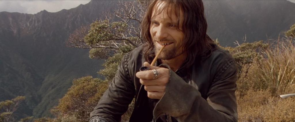 Aragorn_qui_sourit