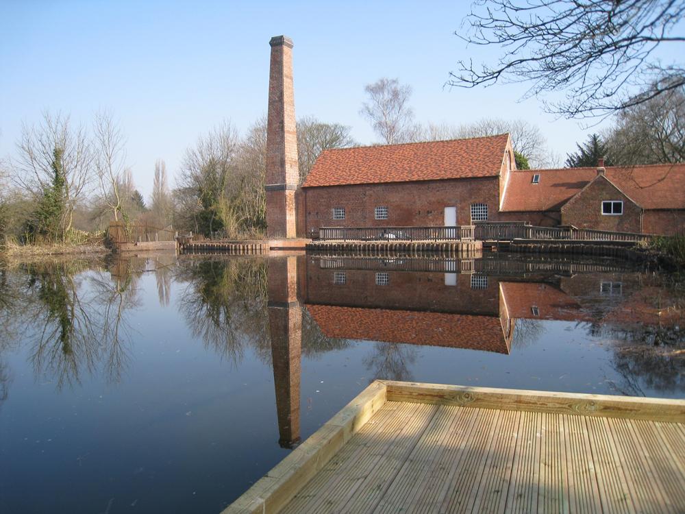 Sarehole Mill from dipping platform Mar 13 013 smaller