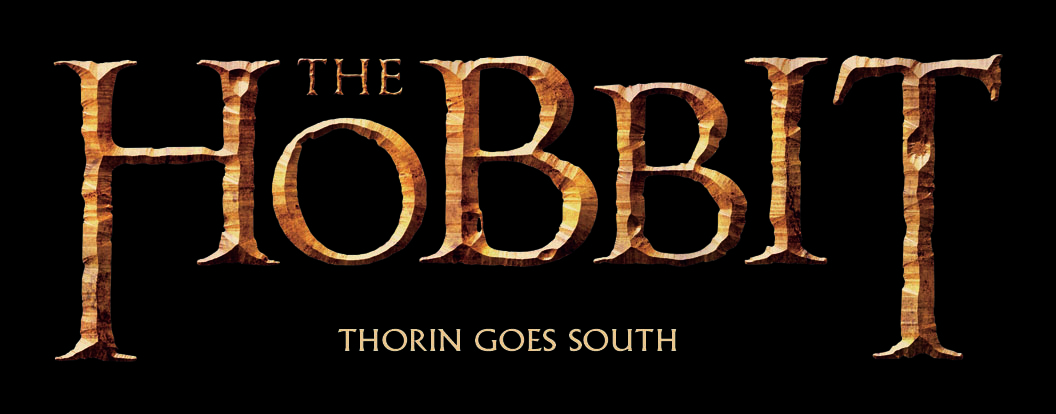 THE-HOBBIT-TABA-1