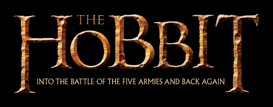 THE-HOBBIT-TABA-10