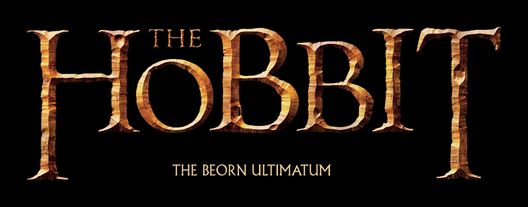 THE-HOBBIT-TABA-11