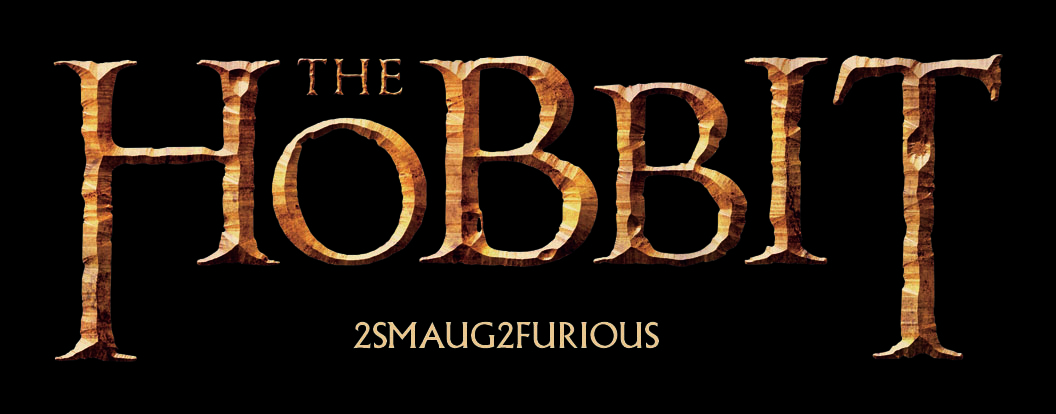 THE-HOBBIT-TABA-13