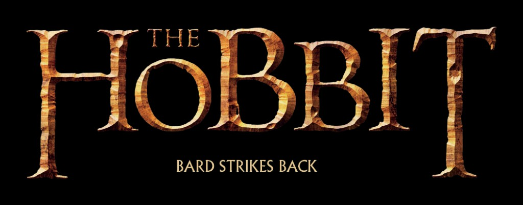 THE-HOBBIT-TABA-14