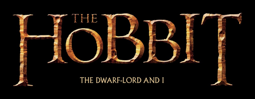 THE-HOBBIT-TABA-16