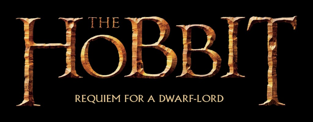 THE-HOBBIT-TABA-17