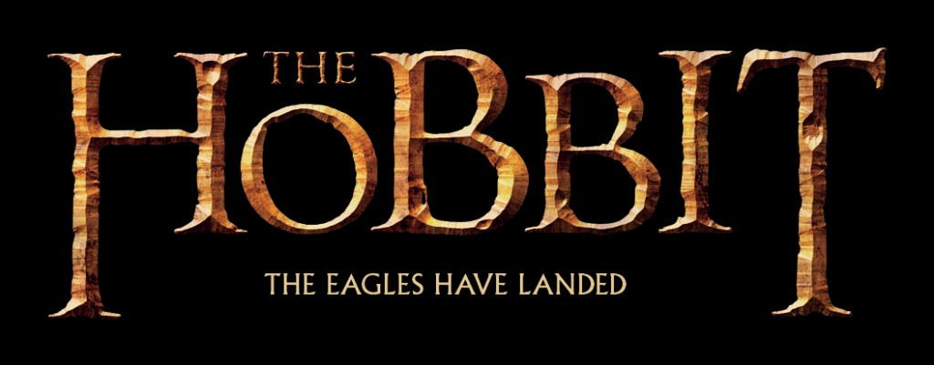 THE-HOBBIT-TABA-18