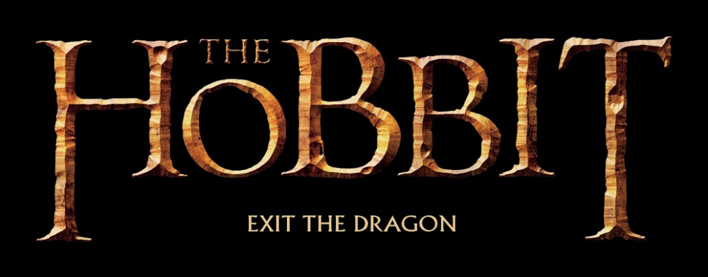 THE-HOBBIT-TABA-19