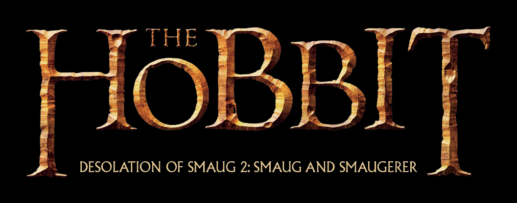 THE-HOBBIT-TABA-2